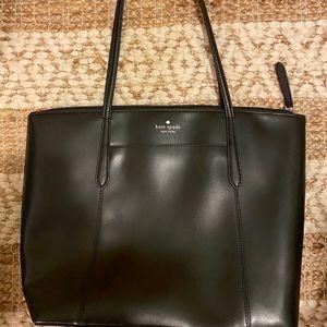 Large Kate Spade Shoulder bag!